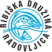 Le associazioni di pescatori Radovljica